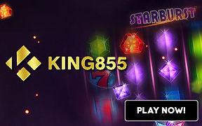 king855.jpg
