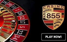 casino855.jpg