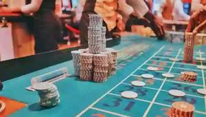 Casino Options