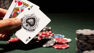 Earn casino money