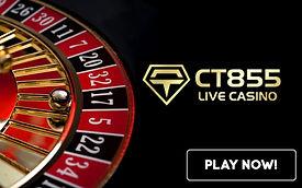 casino-ct855.jpg