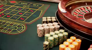 Convenient Casino Options