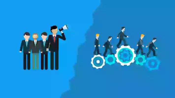 Bankroll management plan