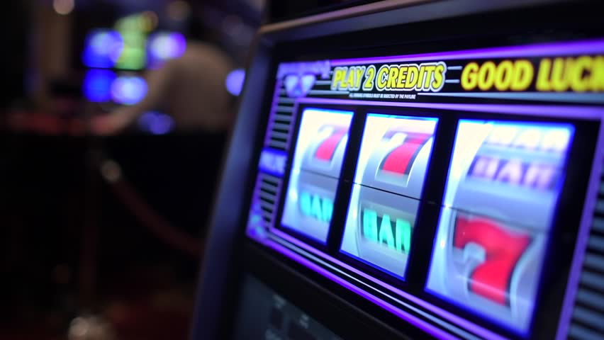 Safe Slot Games
