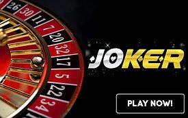 casino-joker.jpg