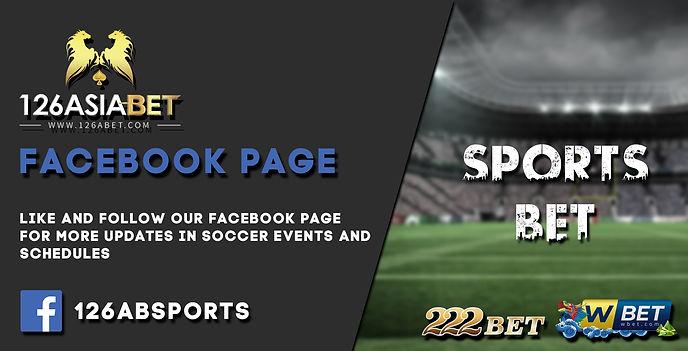 fbpagesports.jpg