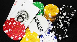 Avoiding shady online casino
