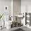 Thumbnail: Kai Straight Towel Warmer 800 x 500