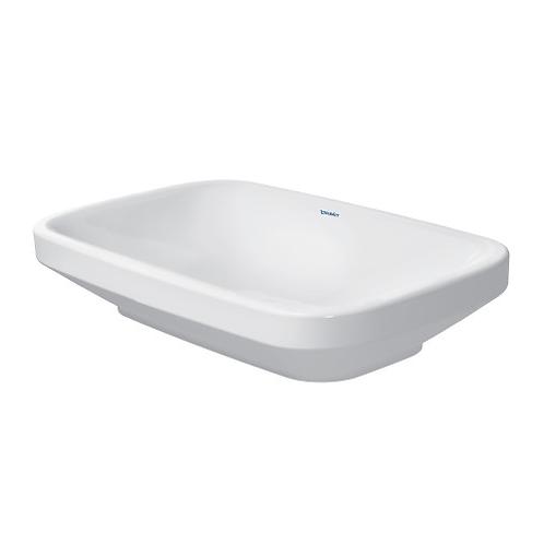 Duravit DuraStyle Wash Bowl