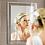 Thumbnail: HIB Georgia Mirror