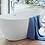 Thumbnail: Spa Freestanding Bath