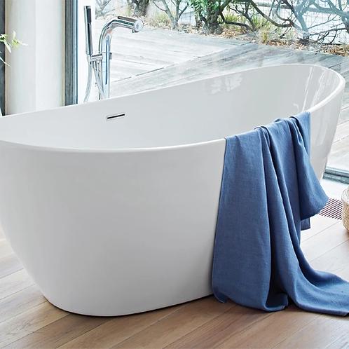 Spa Freestanding Bath