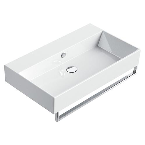 Catalano Premium 80x47 Washbasin