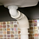 Thumbnail: Furniture Basin Trap