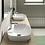Thumbnail: Green Lux 60x40 Washbasin