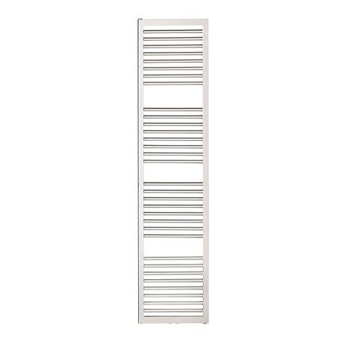 Infinity Towel Warmer 500 x 1813
