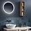 Thumbnail: Infinity Illuminated Mirror