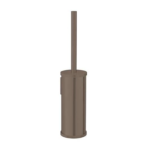 Crosswater UNION Toilet Brush Holder