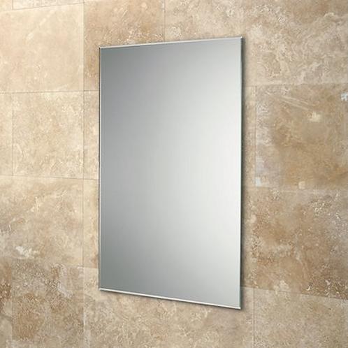 HIB Fili Mirror