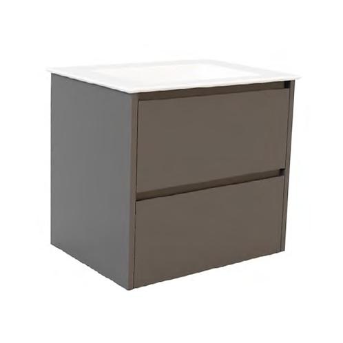 GSI Pura Design 62 2 Drawer Unit