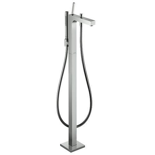 Axor Citterio Floorstanding Bath Shower Mixer