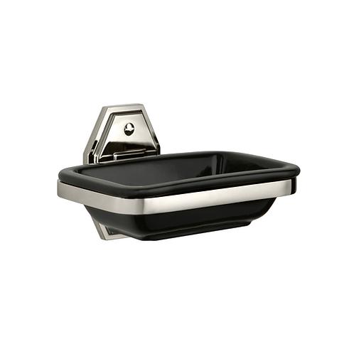 MK4652 Mackintosh Ceramic Soap Dish