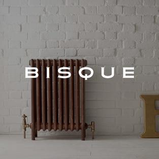Bisque
