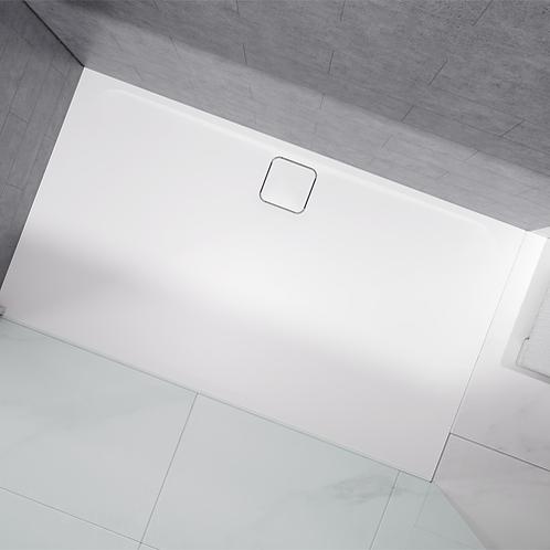 Merlyn Level 25 Rectangle Shower Tray