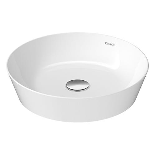 Duravit Cape Cod Wash bowl
