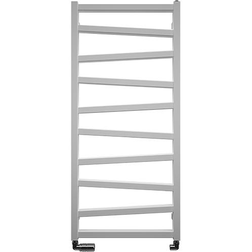 Wedge Towel Warmer 500 x 1096mm
