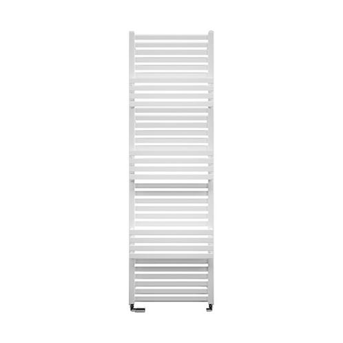 Seattle Towel Warmer 500 x 1635mm