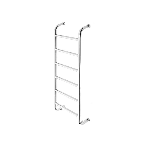 St Leger Wall Mounted Towel Rail