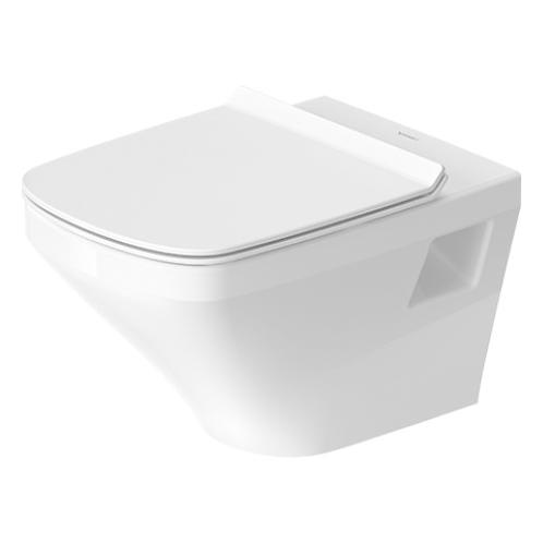 DuraStyle Rimless® Wall Mounted Toilet