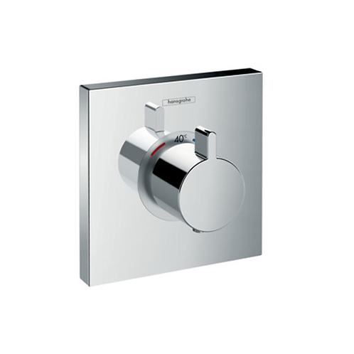 Hansgrohe ShowerSelect Thermostat HighFlow