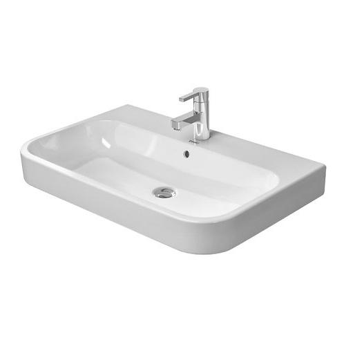Happy D.2 100cm Furniture washbasin