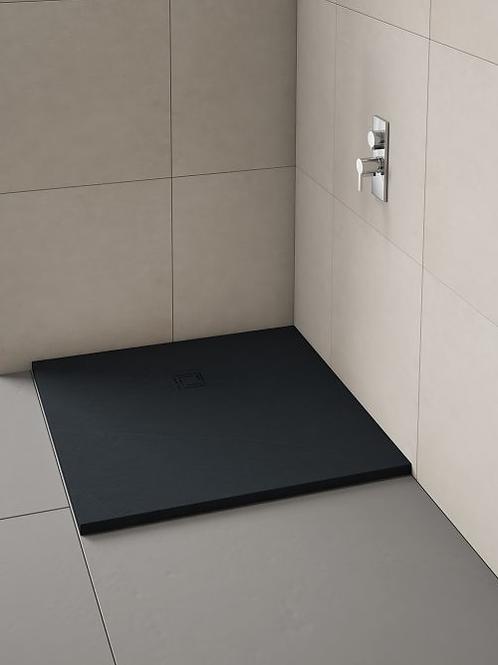 Truestone Square Shower Tray