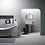 Thumbnail: GS8787 Classic 75x50 Washbasin