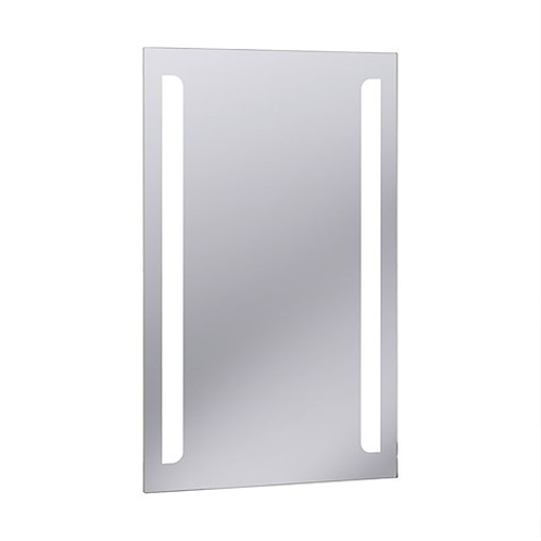 Elite Back Lit Illuminated Mirror