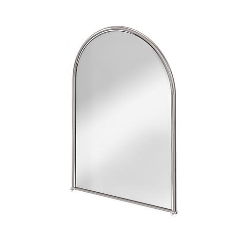 Burlington Arched Mirror