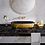 Thumbnail: Green Lux 80x40 Washbasin