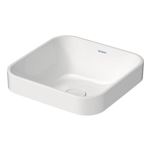 Happy D.2 Plus Wash bowl