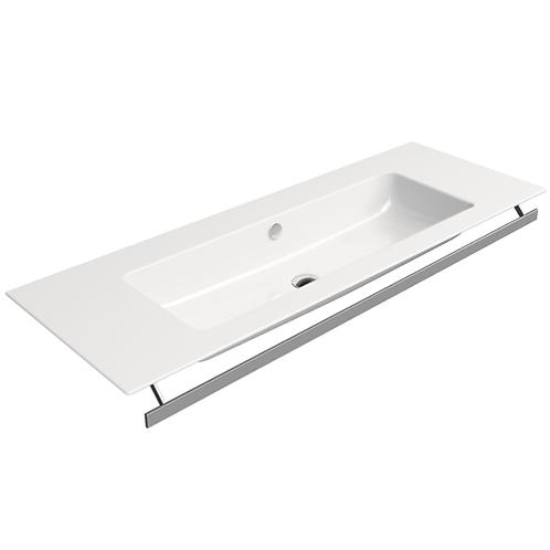 Pura Design 122x46 Washbasin