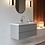 Thumbnail: GS8626 Norm 120x50 Washbasin