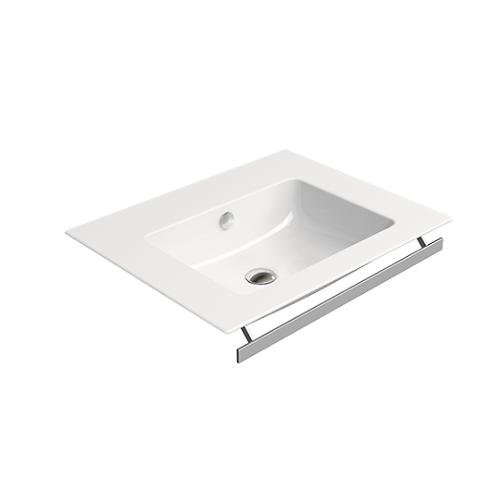 Pura Design 60x50 Washbasin