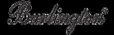 burlington-logo-png-3.png
