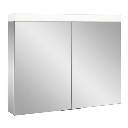 Image 900 Cabinet