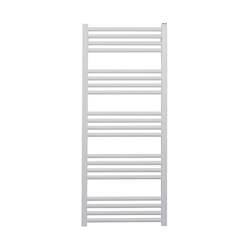 MPRO Towel Rail 480 x 1140