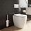 Thumbnail: MPRO Toilet Roll Holder