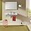 Thumbnail: 1100SFN00 Sfera 100x50 Washbasin