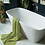 Thumbnail: Haze Freestanding Bath